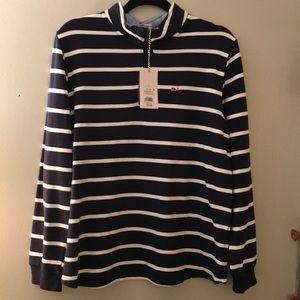 VV for Target Shep Shirt
